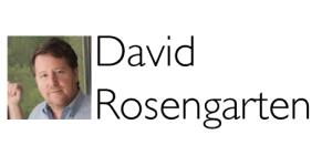 Garlic Gold featured on the Rosengarten Report