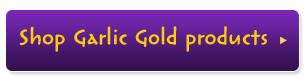 Kids Adore Organic Garlic Gold
