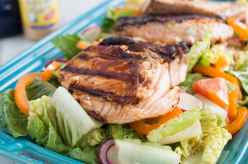 summer-salmon-salad