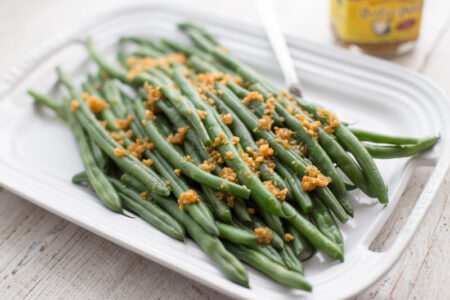green-bean-how-to-4