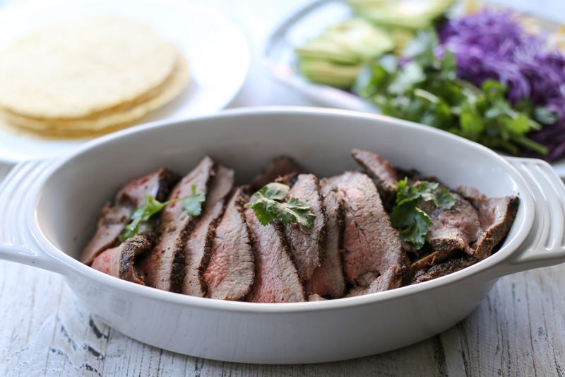garlic-gold-southwest-tri-tip-roast-2