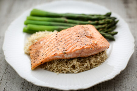garlic-gold-salmon-how-to-4