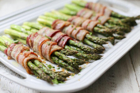 garlic-gold-bacon-asparagus-bundles