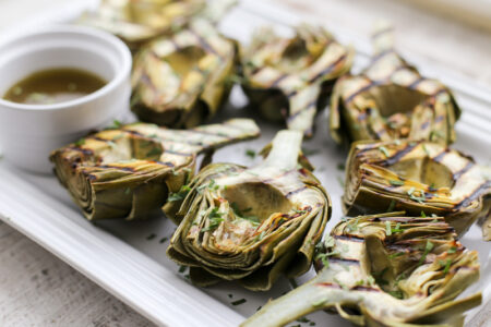 grilled-artichokes-2