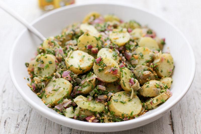 garlic-gold-warm-potato-salad-2