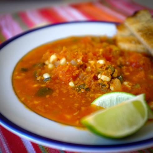 gg-tomato-soup