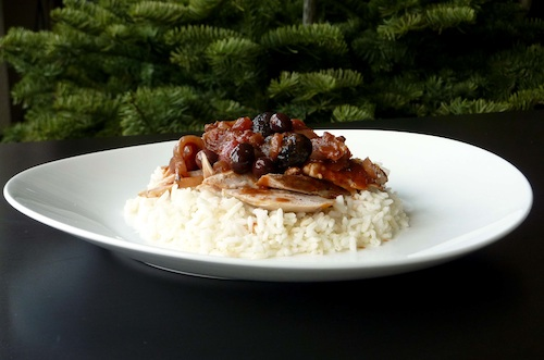 braised-chicken-tomatoes-olives-500