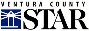 vcStar-300x105