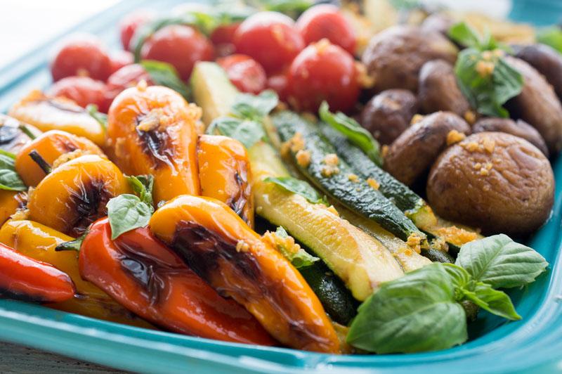 garlic-gold-summer-antipasto-platter