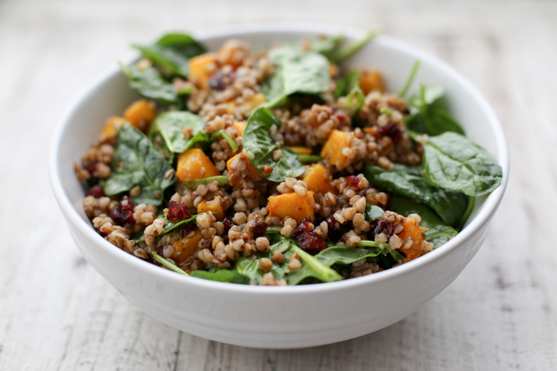 garlic-gold-buckwheat-butternut-salad-2