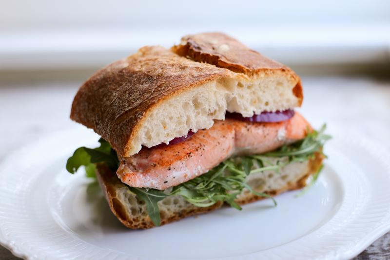 salmon-sandwich-4
