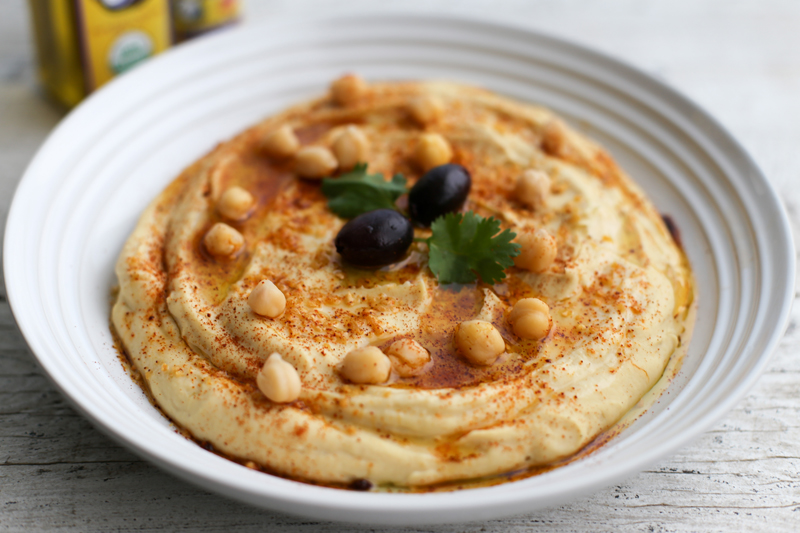 garlic-gold-hummus