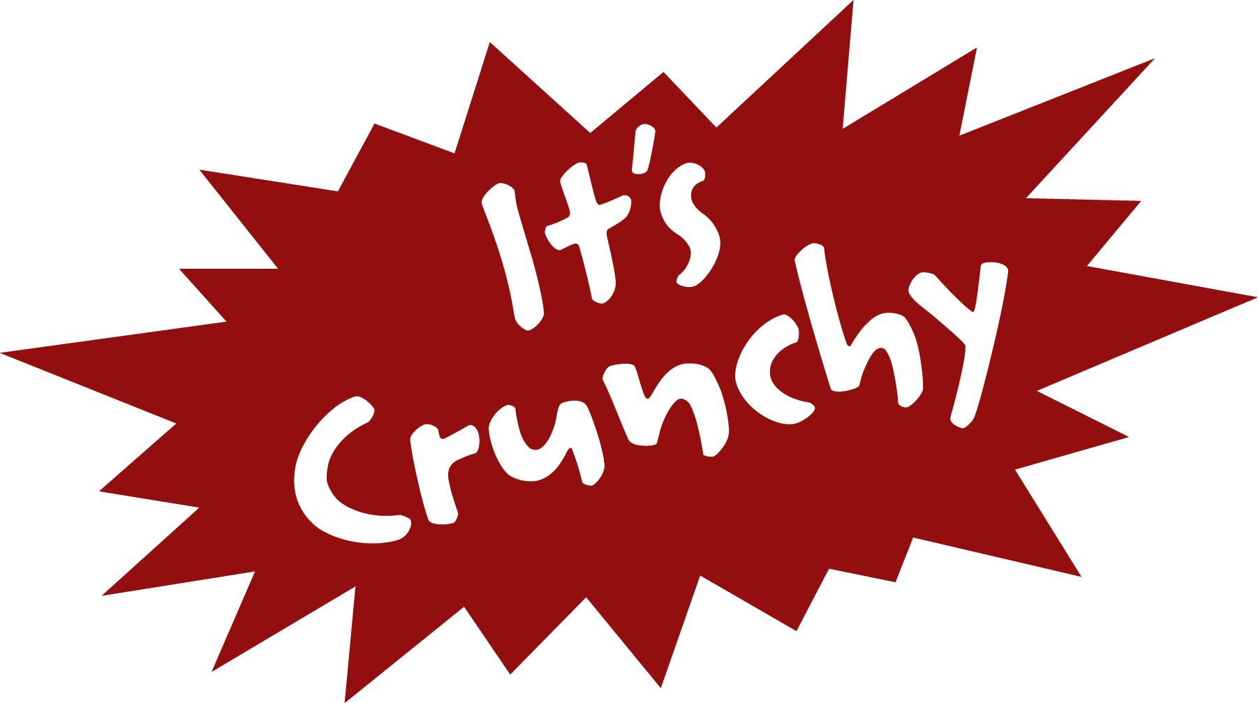 KoreanCrunchyGarlic